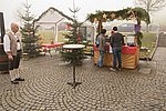 15-12-19_Adventmarkt_Pfarrhof_Scharten_by_JR